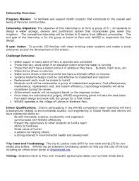 Should I Put References On Resume Do You Put References On Resume Reference Sample For Page 13