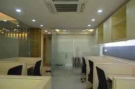 google office germany 600x400. Office Design Blogs. Google Germany 600x400