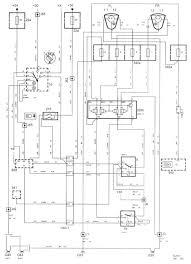 saab display wiring wiring diagrams value