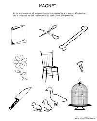 c200439a143d318ba3c46a563425b7f1 free printable worksheets for preschool, kindergarten, 1st, 2nd on 1st grade alphabetical order worksheets