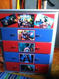 Avengers Room Decor Ideas Avengers Bedroom Decor Kids Room Ideas On  Avengers Bedroom Boy Bedrooms And