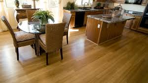 easy to install installing luxury vinyl flooring
