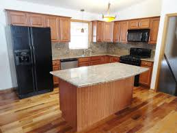 Rectangular Kitchen Kitchen Room Design Deluxe Kitchen Interior U Shaped Kitchen
