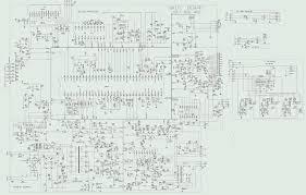 tv pcb diagram image wiring diagram colour tv circuit diagram the wiring diagram on tv pcb diagram