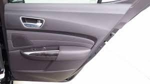 2018 acura 2 door. interesting acura 2018 acura tlx courtesy vehicle  16671894 27 in acura 2 door