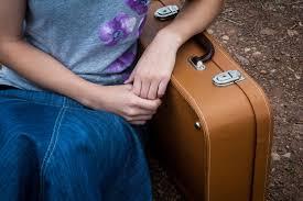 Resultado de imagen de equipaje