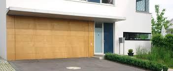 Tipps Und Kostenfreie Beratung Garagentor Kaufen Für Neubau Und
