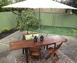 12 ft patio umbrella large size of foot table umbrellas cantilever patio foot table umbrellas cantilever