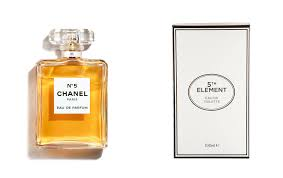 Wholesale Designer Perfumes Usa 27 Cheap Perfumes That Smell Just Like Designer Scents