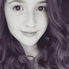 Isabella Norton (@Bluesweater16) | Twitter