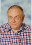 Der CDU Ortsverband Seth begrüßt Uwe Schaller aus dem Steindamm als neues Mitglied. Der erfahrene Kommunalpolitiker möchte seine freie Zeit gerne für unsere ... - Uwe-Schaller-klein