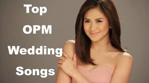 opm wedding love songs collection opm romantic wedding sons Wedding Love Songs Tagalog opm wedding love songs collection opm romantic wedding sons 2017 opm love songs 2017 best tagalog wedding love songs