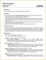 Resume Templates College Student Resume Template For College Student Examples Students With