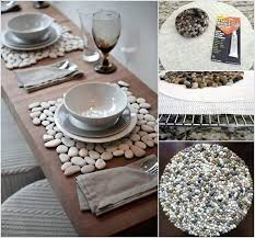 kitchen table mats dining room eye catching wonderful ideas for your dining table on s placemats