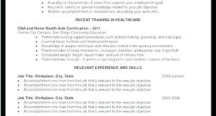 List Of Skills And Talents Sample Resume Warehouse Skills List Customer Service Examples For Of