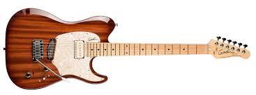friends of sd godin guitars seymour duncan 39678 passioncustom whiskeybst 1