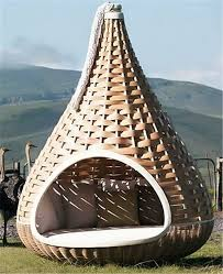 full size of home design alluring garden chair swing home design large size of home design alluring garden chair swing home design thumbnail size of home