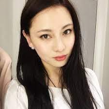 Mandy Huynh (@mandymyh) | Twitter