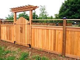 wood garden gate double wooden garden gates making a garden gate wood entry gates an automated