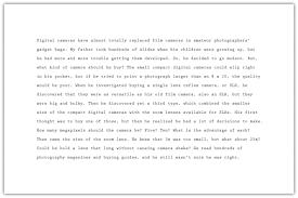 How To Write A Good Custom nursing school admission essays