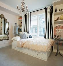 full size of bedroom pottery barn bedding nursery elegant houston pottery barn kids chandeliers nursery large size of bedroom pottery barn bedding nursery