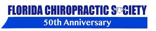 Florida Chiropractic Society Neuropatholator