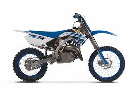 2018 ktm jr challenge. brilliant 2018 tm mx100 junior u0026 mx85 junior 65456445 these are the most exotic  motocross bikes in 85 class they have handwelded aluminum frames  inside 2018 ktm jr challenge
