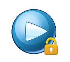 GiliSoft Video Converter 11.1.0 Crack+ Keygen Key Free Download 2021 - Crack  Zoo