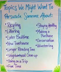 persuasive essay topic academic essay persuasive essay topics