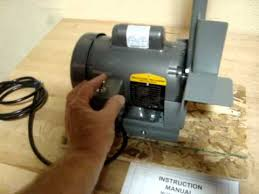 kalamazoo belt grinder. kalamazoo 1sm belt sander 40682 kalamazoo belt grinder