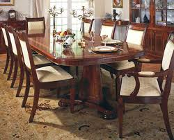 dining room likeable dining room sets suites furniture collections at tables from cool dining room