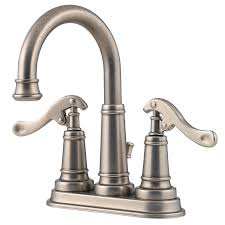 Replacement Kitchen Faucet How To Decorate Kitchen Faucet Replacement Parts Modern Kitchen