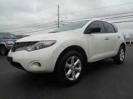 2009 nissan murano tire size 2009 nissan murano awd sl 4dr suv in hudson ny action automotive