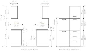 seemly kitchen cabinet heights kitchen cabinet mounting height typical upper cabinet height standard wall cabinet heights