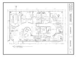 office floor plan creator. superior business office floor plans part 14 ada plan creator