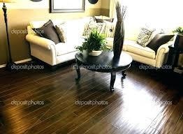 dark brown hardwood floors living room. Floors For Living Dark Brown Hardwood Room Wood Floor Ideas