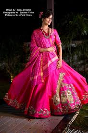 Prima Designer Anand 101 Best Lehnga Images Indian Outfits Indian Dresses