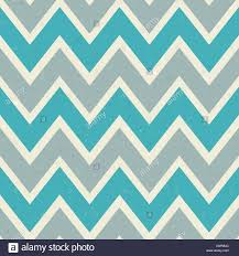 Cheveron Pattern Fascinating Seamless Chevron Pattern Stock Vector Art Illustration Vector