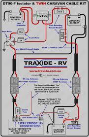 box mod wiring diagrams lovely 27 inspirational britax trailer plug wiring diagram britax holden 7 of