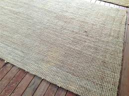 faux sheepskin rug luxury white fur area rugs 8x10 safavieh black