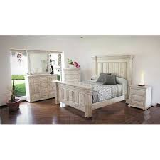 isabella white 5 piece bedroom