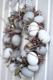 Rustic Easter Decorations Rustic Easter Decorations To Make Decor