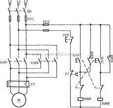 3 phase contactor wiring diagram start stop on 3 images free 3 Wire Start Stop Diagram 3 phase contactor wiring diagram start stop on 3 phase contactor wiring diagram start stop 15 3 phase panel wiring diagram 3 wire single phase wiring 3 wire start stop switch wiring diagram