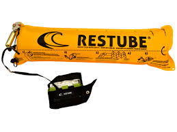 gift ideas res safety device