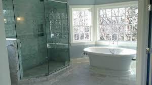 plano bath and glass bath and glass bathtub enclosures bath glass plano bath and glass reviews