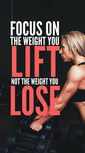 Womens Gym Quotes 9 Free Mobile Wallpapers Motivation Fitness