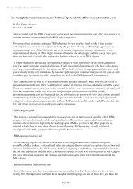 Nursing Personal Statement Examples Sample Essay Nursing Writing Examples English Essays Masters