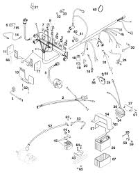 ktm motorcycle wiring diagram ktm image wiring diagram ktm duke 640 wiring diagram ktm auto wiring diagram schematic on ktm motorcycle wiring diagram