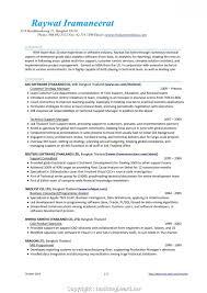 Professional Warehouse Manager Resume India Warehouse Manager Resume