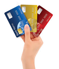 virtual credit cards anonymous